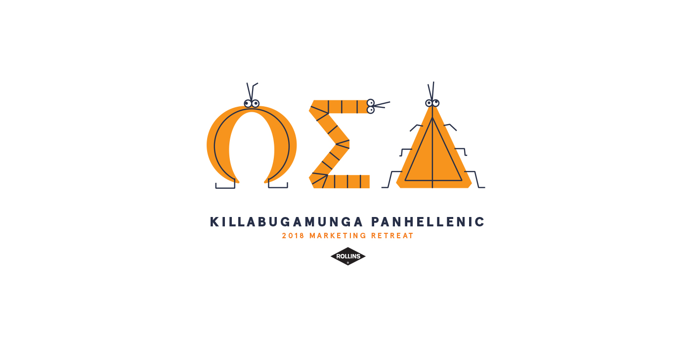 Killabugamunga Panhellenic