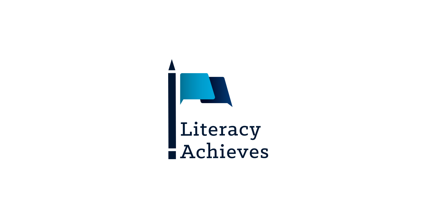 Literacy Achieves