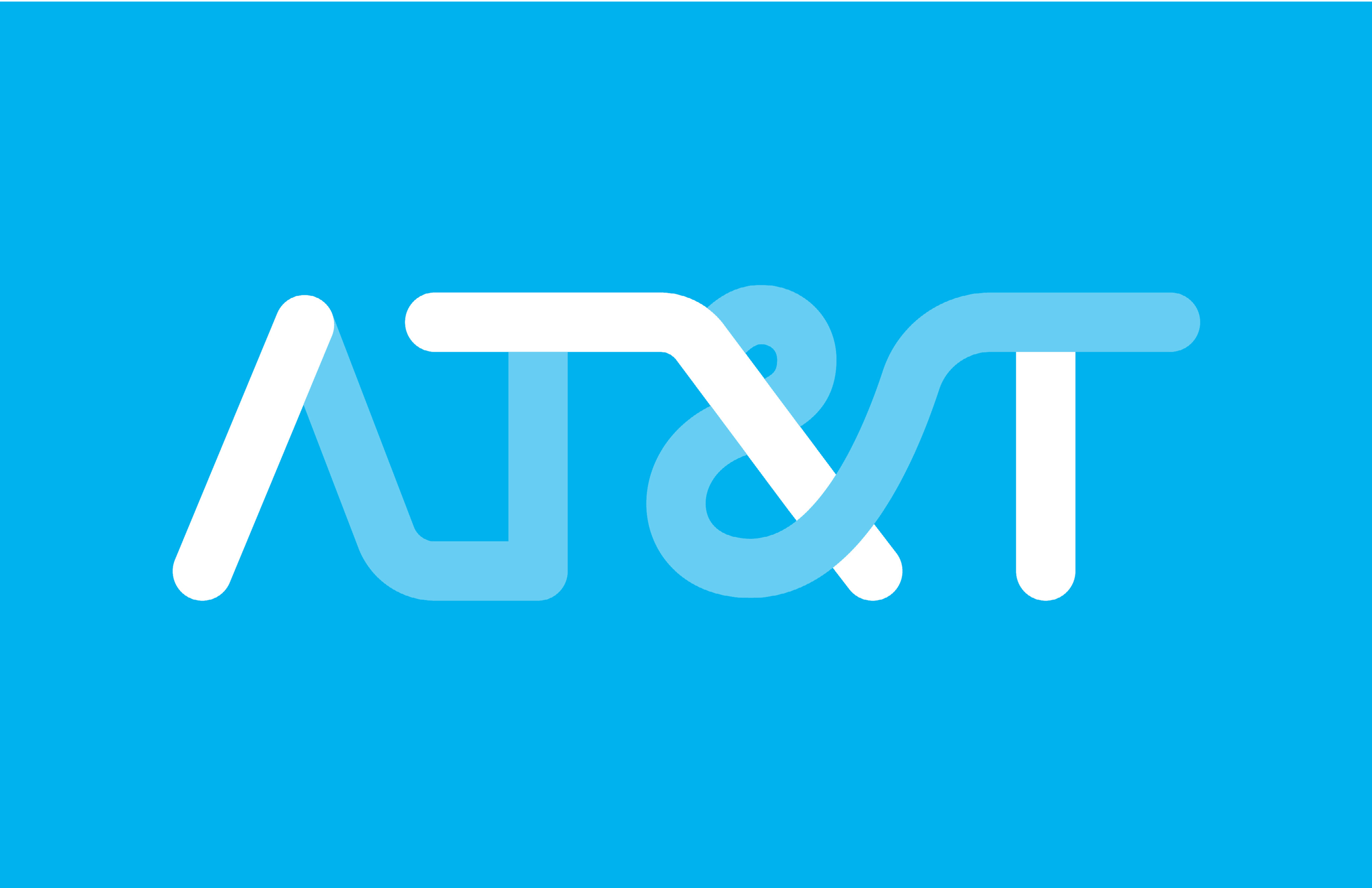 AT&T_jpgs
