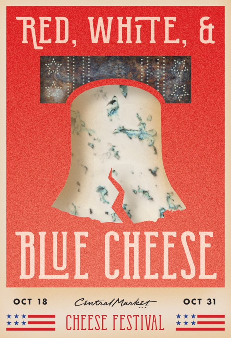 Cheese-JessicaYoung2 copy 5