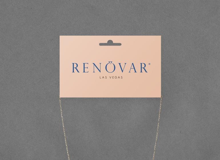 Renovar-Jessica Young3